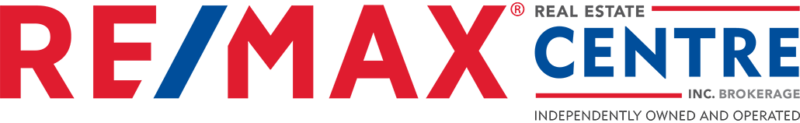 RE/MAX REAL ESTATE CENTRE INC, BROKERAGE
